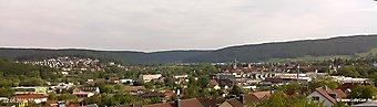 lohr-webcam-22-05-2016-17:40