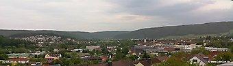 lohr-webcam-22-05-2016-18:20