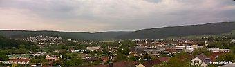 lohr-webcam-22-05-2016-18:40