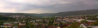 lohr-webcam-22-05-2016-19:20