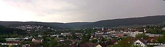 lohr-webcam-22-05-2016-19:40