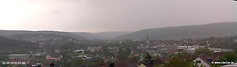 lohr-webcam-22-05-2016-20:00