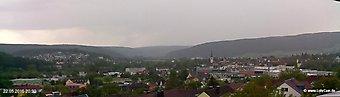 lohr-webcam-22-05-2016-20:30