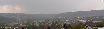 lohr-webcam-22-05-2016-20:40