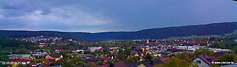 lohr-webcam-22-05-2016-21:10