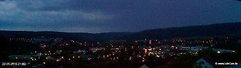 lohr-webcam-22-05-2016-21:20