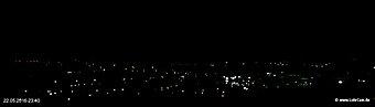 lohr-webcam-22-05-2016-23:40