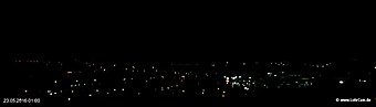 lohr-webcam-23-05-2016-01:00