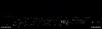 lohr-webcam-23-05-2016-02:40