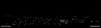 lohr-webcam-23-05-2016-02:50