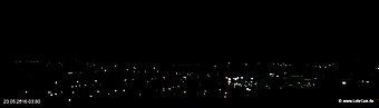 lohr-webcam-23-05-2016-03:30