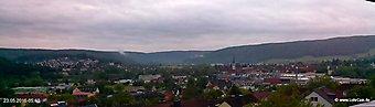 lohr-webcam-23-05-2016-05:40