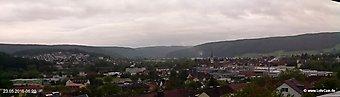 lohr-webcam-23-05-2016-06:20