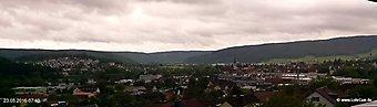 lohr-webcam-23-05-2016-07:40