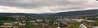 lohr-webcam-23-05-2016-08:50