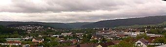lohr-webcam-23-05-2016-09:20