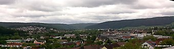 lohr-webcam-23-05-2016-10:10