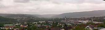 lohr-webcam-23-05-2016-11:10
