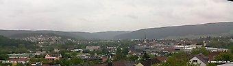 lohr-webcam-23-05-2016-13:10