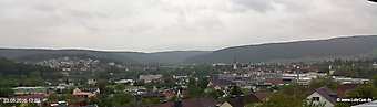 lohr-webcam-23-05-2016-13:20
