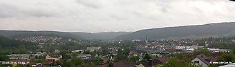 lohr-webcam-23-05-2016-13:40