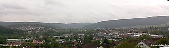 lohr-webcam-23-05-2016-13:50
