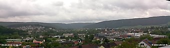 lohr-webcam-23-05-2016-14:20
