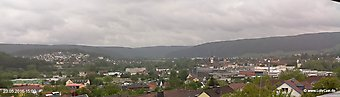 lohr-webcam-23-05-2016-15:00