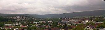lohr-webcam-23-05-2016-15:20