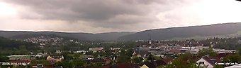 lohr-webcam-23-05-2016-15:30