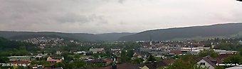 lohr-webcam-23-05-2016-16:40