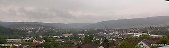 lohr-webcam-23-05-2016-17:20
