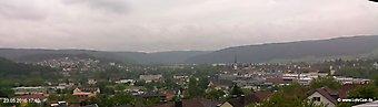 lohr-webcam-23-05-2016-17:40