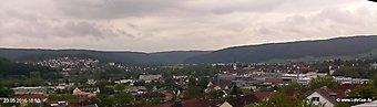 lohr-webcam-23-05-2016-18:50