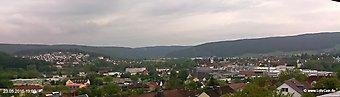 lohr-webcam-23-05-2016-19:00