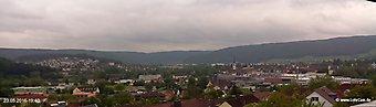 lohr-webcam-23-05-2016-19:40