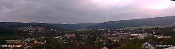 lohr-webcam-23-05-2016-21:10
