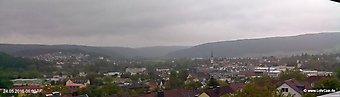 lohr-webcam-24-05-2016-06:00