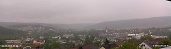 lohr-webcam-24-05-2016-06:50