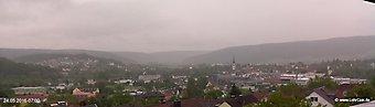 lohr-webcam-24-05-2016-07:00