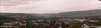 lohr-webcam-24-05-2016-07:30