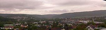 lohr-webcam-24-05-2016-08:00