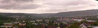 lohr-webcam-24-05-2016-08:10