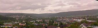 lohr-webcam-24-05-2016-08:20