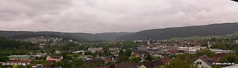 lohr-webcam-24-05-2016-08:40