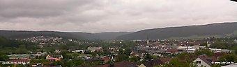 lohr-webcam-24-05-2016-08:50