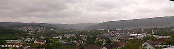 lohr-webcam-24-05-2016-09:20