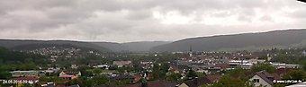 lohr-webcam-24-05-2016-09:40
