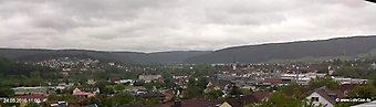 lohr-webcam-24-05-2016-11:00