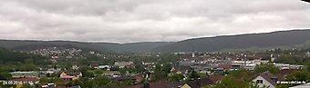 lohr-webcam-24-05-2016-11:10